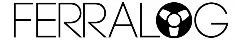 cropped-logo-jpeg-web.jpg
